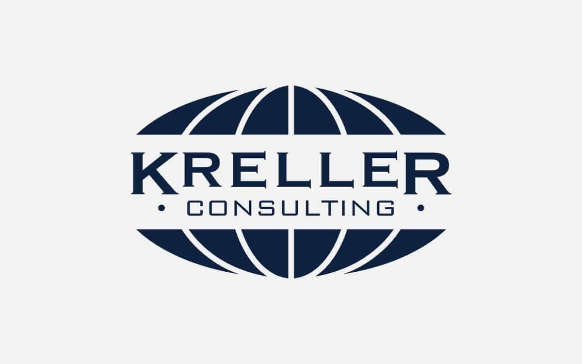 Kreller Consulting
