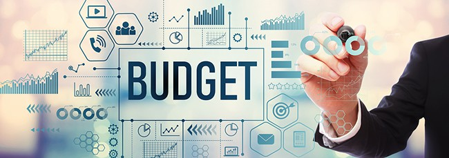 The Wisdom of Zero-Based Budgeting
