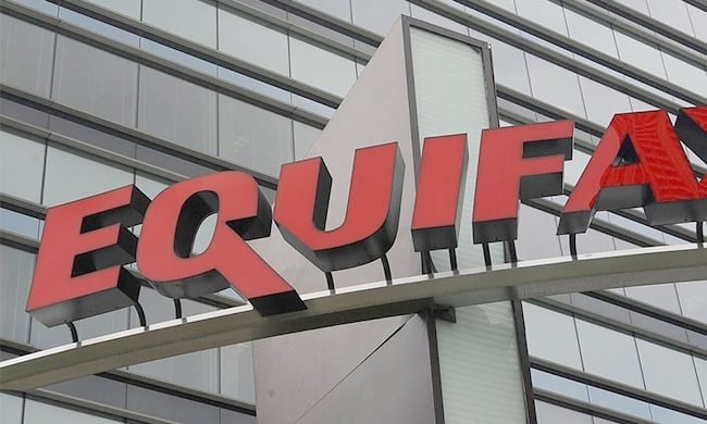 Equifax Reaches $700 Million Settlement Over Data Breach